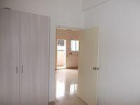 11DCU00010: Bedroom 1