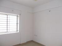 11DCU00010: Bedroom 3