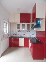 11DCU00010: Kitchen 1