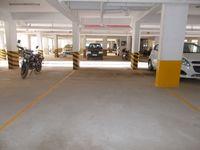 11DCU00010: parking 1