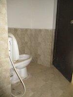 15J7U00185: Bathroom 1