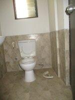 15J7U00185: Bathroom 2