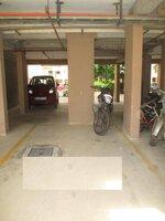 15J7U00185: parkings 1