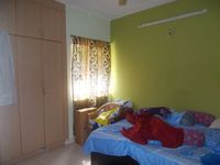 12OAU00209: Bedroom 2