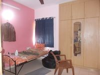 12OAU00209: Bedroom 3