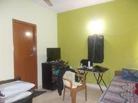 12OAU00209: Bedroom 1