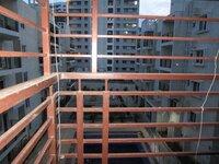 14NBU00093: Balcony 2
