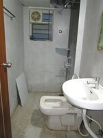 14NBU00093: Bathroom 1