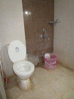 14NBU00093: Bathroom 2