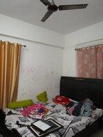 14NBU00093: Bedroom 1