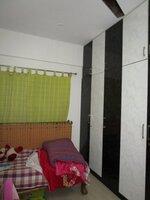 14NBU00093: Bedroom 2