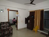 14NBU00093: Hall 1