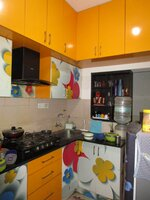 14NBU00093: Kitchen 1