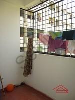 10J6U00366: Balcony 1