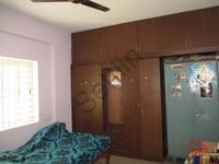 10J6U00366: Bedroom 2