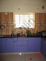 10J6U00366: Kitchen 1