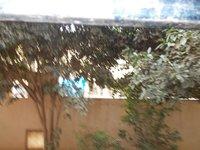 13A8U00085: Balcony 1