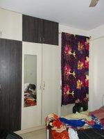 13A8U00085: Bedroom 2