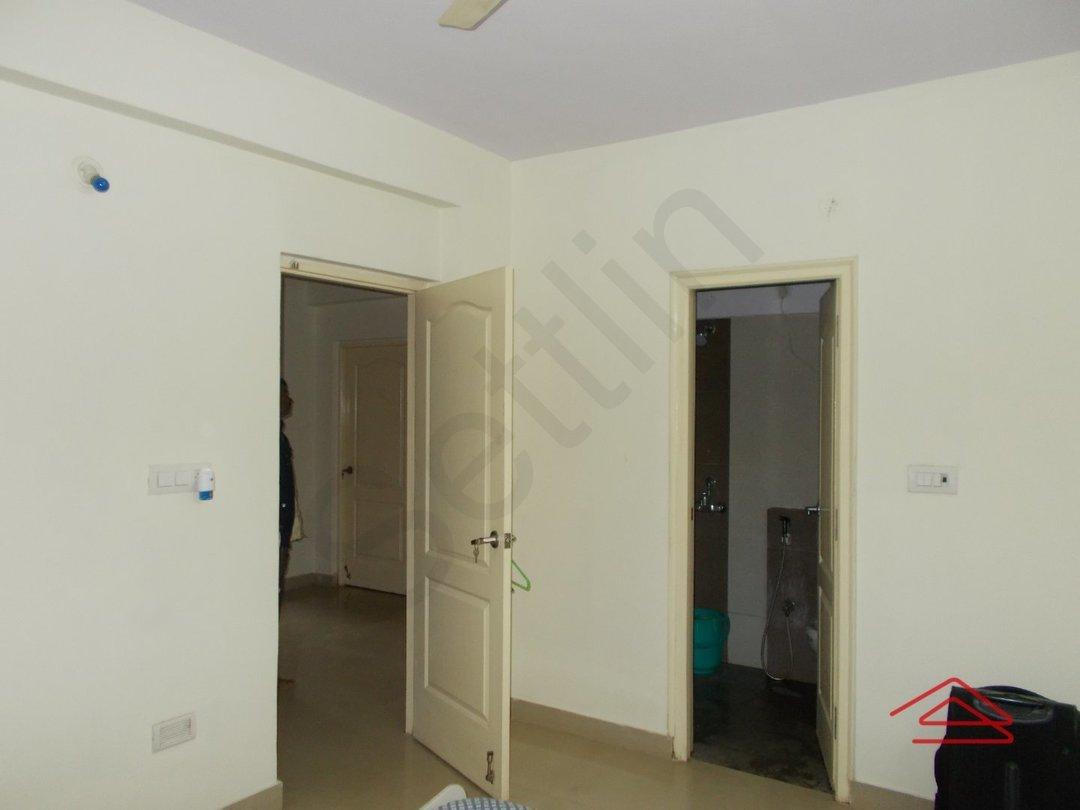 13A8U00085: Bedroom 1