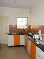 13A8U00085: Kitchen 1