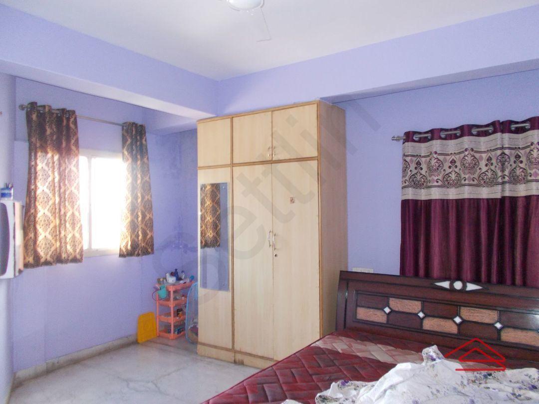 13M5U00627: Bedroom 1
