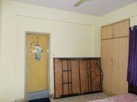 13M5U00627: Bedroom 2