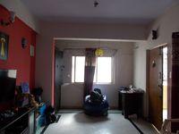13M5U00627: Hall 1
