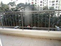 13DCU00385: Balcony 1