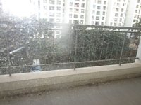 13DCU00385: Balcony 2