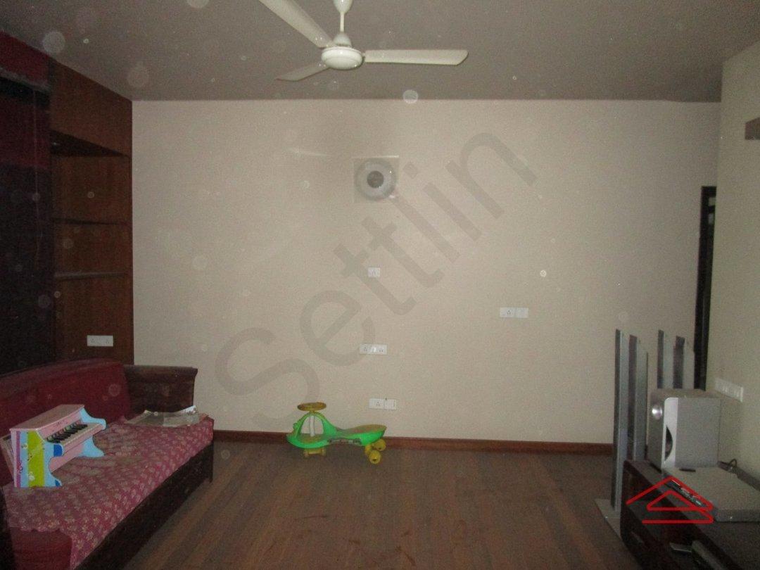 13DCU00385: Bedroom 1