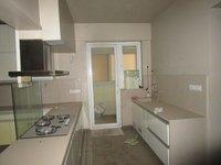 13DCU00385: Kitchen 1