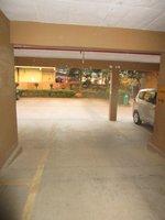 13DCU00385: Parking1