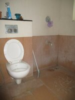 14J6U00042: Bathroom 1