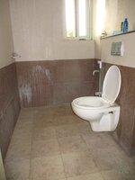 14J6U00042: Bathroom 2