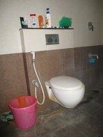 14J6U00042: Bathroom 3