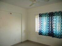 14J6U00042: Bedroom 2