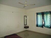 14J6U00042: Bedroom 3