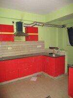 14J6U00042: Kitchen 1