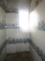 14J6U00342: Bathroom 2