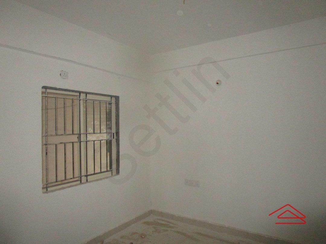 14J6U00342: Bedroom 1