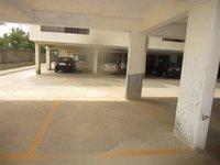 14J6U00342: parkings 1