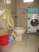 Sub Unit 14NBU00486: bathrooms 2