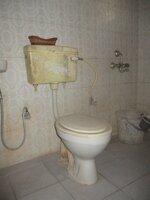 Sub Unit 14NBU00486: bathrooms 1