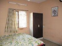 Sub Unit 14NBU00486: bedrooms 2