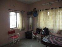 Sub Unit 14NBU00486: bedrooms 1