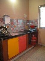Sub Unit 14NBU00486: kitchens 1