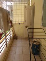 13J6U00544: Balcony 1