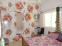 13J6U00544: Bedroom 1