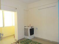 13J6U00544: Bedroom 2