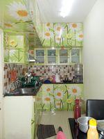 13J6U00544: Kitchen